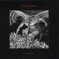 Creatures (USA)