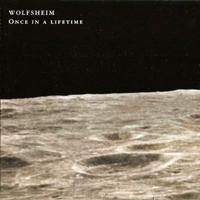 Wolfsheim