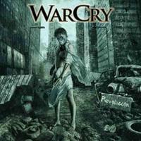 WarCry (ESP)