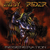 Easy Rider (ESP)