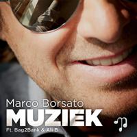 Borsato, Marco