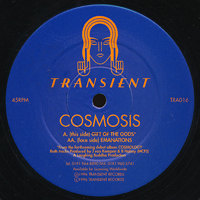 Cosmosis (GBR)