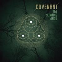 Covenant (SWE)