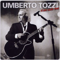 Tozzi, Umberto