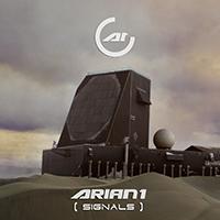 Arian1