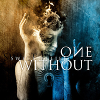 One Without