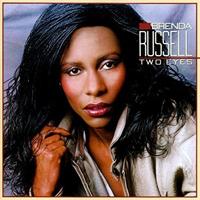 Russell, Brenda