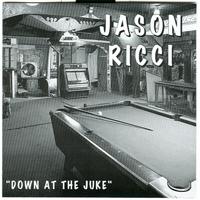 Ricci, Jason