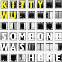 Kitty Wu