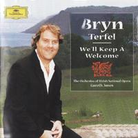 Terfel, Bryn