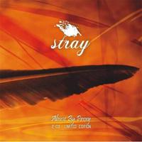 Stray (USA)