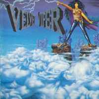 Velvet Viper