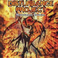 Disturbance Project