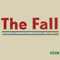 Fall (GBR)