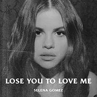 Gomez, Selena