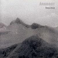 Arabrot