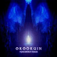 Orodruin (US)