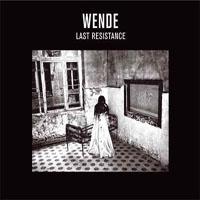 Wende (NLD)
