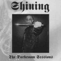 Shining (SWE)