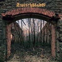 Switchblade (SWE)