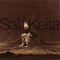 Keita, Salif
