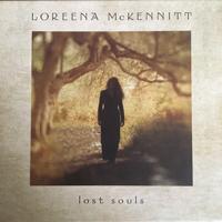 McKennitt, Loreena