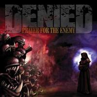 Denied (USA)