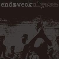 Endzweck