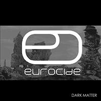 Eurocide