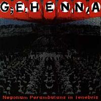 Gehenna (USA)
