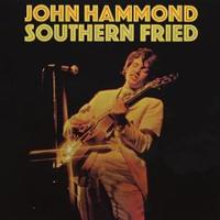 Hammond, John