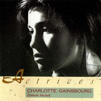 Gainsbourg, Charlotte