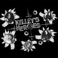 Kelley's Heroes