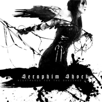 Seraphim Shock