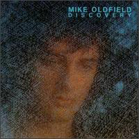 Oldfield, Mike