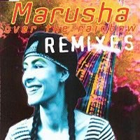 DJ Marusha