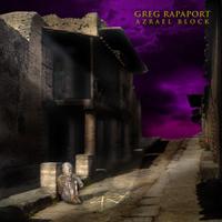 Rapaport, Greg