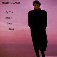 Black, Mary