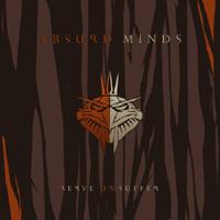 Absurd Minds
