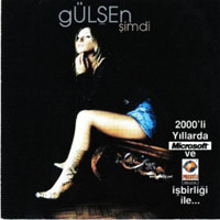 Gulsen