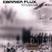 Carrier Flux