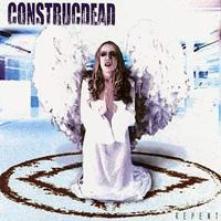 Construcdead