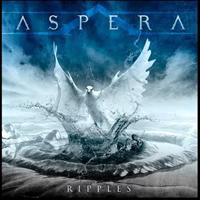 Aspera (Nor)