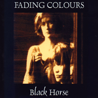 Fading Colours