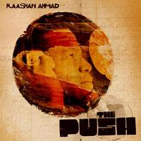 Ahmad, Raashan
