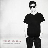 Jackson, Wayne