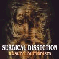 Surgical Dissection