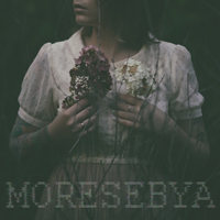 Moresebya