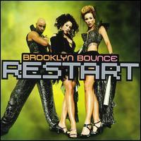 Brooklyn Bounce