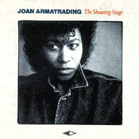 Armatrading, Joan